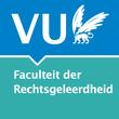 Vrije Universiteit Faculteit der Rechtsgeleerdheid