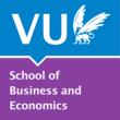 Vrije Universiteit School of Business and Economics