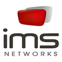 IMS Networks Recrutement