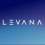 Levana Recrutement