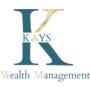 Kays Wealth Management Recrutement