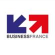 Chargé(e) d'opérations rencontres internationales BtoB
