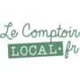 Le Comptoir Local Recrutement