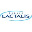 Responsable de Secteur GMS (H/F) Bordeaux (33)