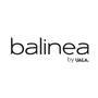 Balinea Recrutement
