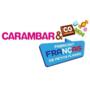 Carambar & Co Recrutement