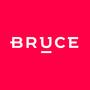 BRUCE Recrutement