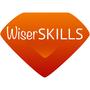 WiserSkills Recrutement