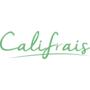 Califrais Recrutement