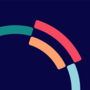 Oresys Recrutement