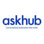 Askhub Recrutement