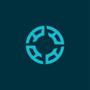SamBoat Recruitment