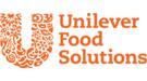 Unilever - Métiers, recrutement, stages, offres d'emploi
