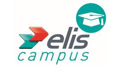 En novembre, retrouvez Elis sur votre campus !