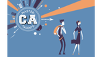 Intégrez le programme Master Talents du groupe Crédit Agricole !