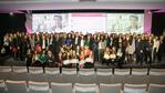 L'équipe « MéCAnos » remporte le 4e Grand Prix Etudiantes Crédit Agricole Louise Tallerie