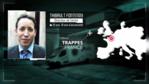 Témoignage : Thibault, Directeur de centre de profit ELIS