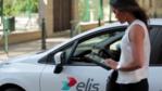 [Métiers] Témoignages collaborateurs ELIS
