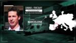 [Témoignage] Découvrez Gabriel, Responsable développement commercial chez ELIS