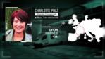 [Témoignage] Charlotte, attachée commerciale chez ELIS