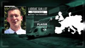 [Témoignage] Ludovic, agent de service commercial