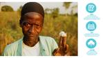 [Développement durable] ELIS et le commerce équitable