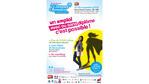 [Evénement] ELIS au Salon Jeunes d'Avenir Île-de-France