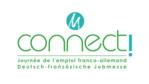 [Evénement] ELIS au Forum franco-allemand Connecti les 29 & 30 septembre