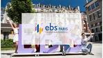[Evénement] ELIS au Forum Carrière de l'EBS Paris