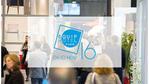 [Evénement] ELIS au salon EquipHotel du 6 au 10 novembre