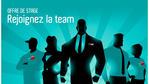 [Wanted] ELIS recherche un(e) Assistant(e) Chef de projets CRM en stage !