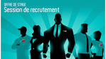 [Evénement] Session de recrutement ELIS le 6 décembre 2016