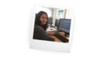 Nouveau collaborateur #3 : Jiao, Analyste à la Direction de l'Expérience Client