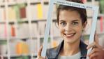 Le Grand Prix Etudiantes Crédit Agricole Louise Tallerie est de retour pour sa 5ème édition !