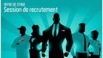 [Événement] ELIS vous invite a une session de recrutement spéciale étudiants