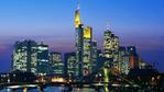 VIE : Une expérience exceptionnelle en Allemagne !