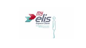 [Nouveauté] Découvrez Myelis, le nouvel Espace Client Elis !