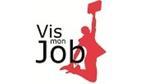 Le mois « Vis mon Job » : 38 étudiants vivent leur journée métier avec un professionnel CGI
