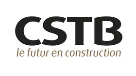 VidéoLive. Ingénieurs, rejoignez le CSTB et contribuez à la ville de demain