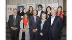 Fondation HEC Paris: partenariat renouvelé!