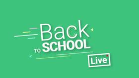 Back to School : STEF recrute pour son Graduate Program !