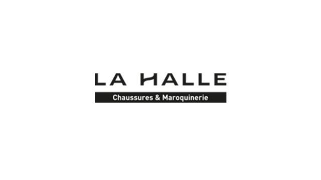 a925806c8c671e Le 18 septembre 2013, La Halle Chaussures et Maroquinerie organise un  Jobdating pour recruter ses nouveaux responsables de magasins en Ile de  France.