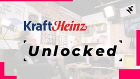 [Live] Kraft Heinz EMEA Trainee Program-Looking for the next great leaders