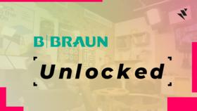 [Live] Découvrez B. Braun & ses opportunités !