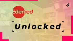 [UNLOCKED] Edenstep's International Graduate Program