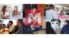 Média & Data Players, welcome ! Médiamétrie recrute !