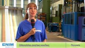 Autres métiers Production & Logistique