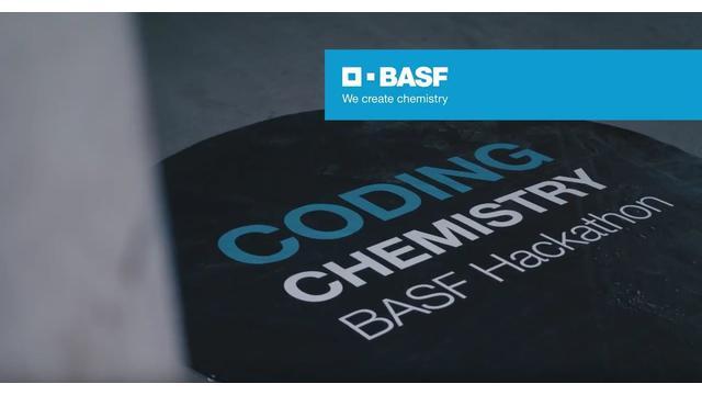 BASF - Jobs, internships, hiring
