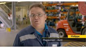 Autres métiers Logistique & Supply Chain