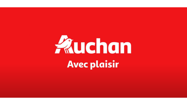 look out for buy best wholesaler Auchan Retail France - Métiers, recrutement, stages, offres ...